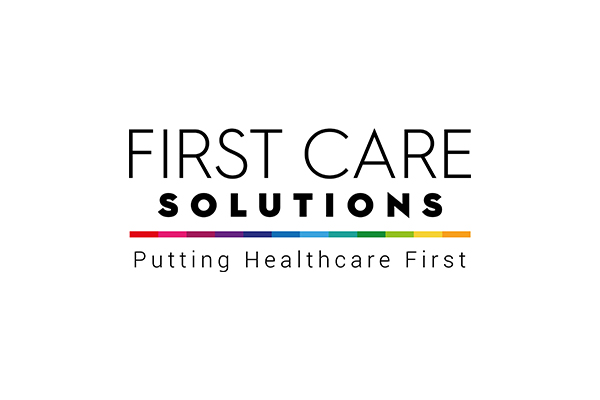 First Care Solutions